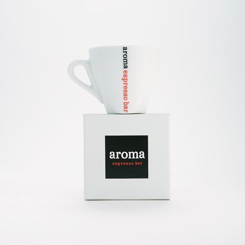 Aroma Mugs