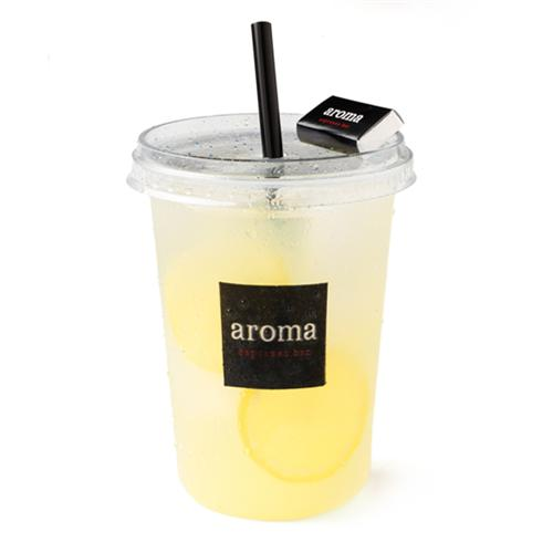 Lemonade - Cool off with our delicious lemonade.