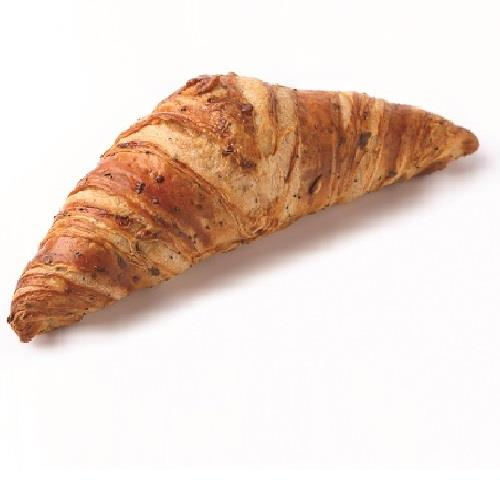 Whole Grain Croissant