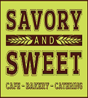 Online Catering Menu - Save 15% Off Each Order